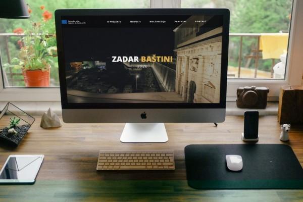 Zadar Baštini