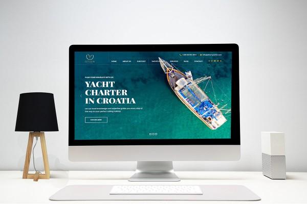 Otium Yachts